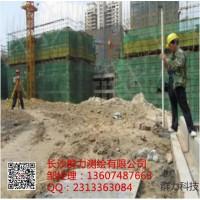 华容县承接工程测量地理信息系统