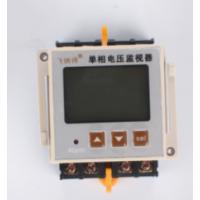 飞纳得单相电压监视器JFY-5-3价格表
