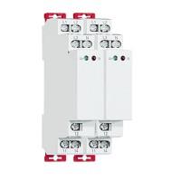 三相电压继电器GK-03-M4执行标准