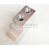 杭州优良合作 军工零件配件生产加工铜件
