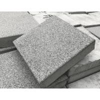 海南高档小区仿石材砖 厂家直销欢迎致电