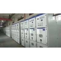 10KV高压开关柜生产厂家