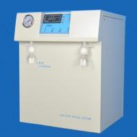 台式小型超纯水机 型号:DXM-ROMB-5~30(台式)