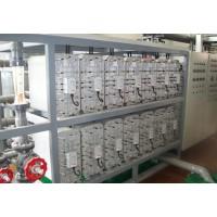 化工纯水系统——50TPH EDI主机