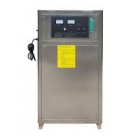 YT-016-20A臭氧发生器