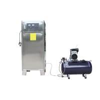 YT-017-50A臭氧发生器