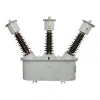 35kv高压计量互感器厂家
