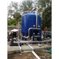 江西除铁除锰净水设备|江西江西贾斯汀环保|农村饮用水设备
