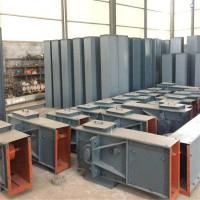 刮板输送机FU矿山专用输送机型号齐全