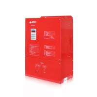 PMD油田抽油机节能及控制装置_节能装置_节能制动