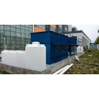 南通软化水设备|锅炉软化水处理设备