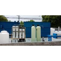 南通循环水处理设备|工业冷却循环水处理设备