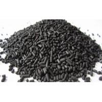 宁夏污水处理活性炭生产厂家锦宝星