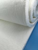 烤箱保温棉 陶瓷纤维 硅酸铝纤维毯 纤维毯