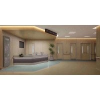 常州医院防静电pvc塑胶地板防静电片材厂家直销
