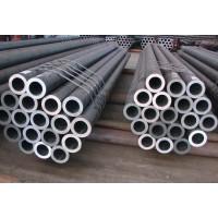 SH/T 3405-2012石油化工用钢管