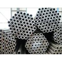 09CrCuSb(ND钢)耐硫酸露点腐蚀用钢管