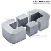 广东南海矽钢xcd型铁芯 尺寸精准公差小矽钢片铁芯 来图定制