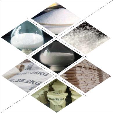 聚丙烯酰胺,洗煤专业剂,洗煤聚丙烯酰胺生产厂家