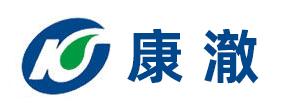 深圳市康澈净水设备有限公司