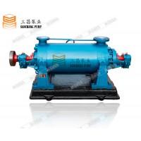 石家庄DG型次高压锅炉多级泵配件-生产厂家-长沙三昌泵业