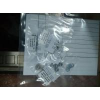 供应1291326-001西门子色谱仪管路转换头