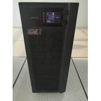 山特 3C3PRO-200KS 在线式双转换UPS不间断电源