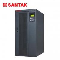 山特UPS电源80KVA100KVA在线式工频机三进三出质保