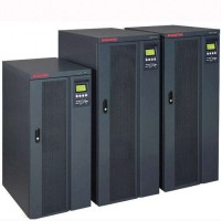 UPS电源美国山特3C3 100KS 三进三出100KVA