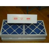 供应艾默生595*295*10机房空调过滤网价格