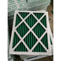 艾默生精密空调过滤网机房精密空调过滤网厂家报价