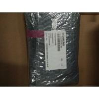 MAXUM气相色谱仪工具包1631001-005