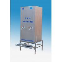小型冷热开水器产品图片