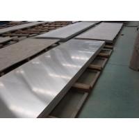 A2017航空铝铝板