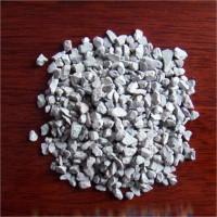 河南豫润海源生产厂家沸石滤料现货供应全国