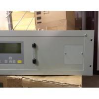 C79451-Z1589-U1西门子分析仪备件低价销售