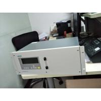 西门子红外分析仪滤光片C75285-Z1491-C5