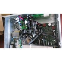烟气在线分析仪滤光片C79285-Z1302-A4