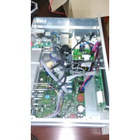 供应分析仪显示板C79451-A3468-B234