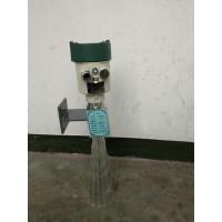 粒料液体的物位测量高频导波雷达物位计