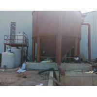 扬州沙场污水处理设备/沙场废水处理设备达标排放