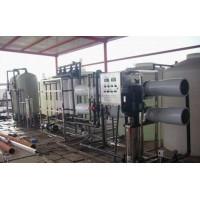 常州废水设备/武进区电子生产废水设备/中水回用设备