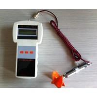 供应HS-2便携式水文流速仪
