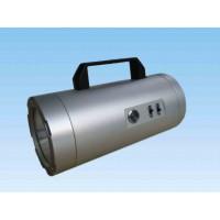 青岛容慧厂家直销FDTL-1000火焰模拟器 防爆型