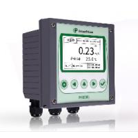 PM8200CL 四川臭氧发生器配套检测仪