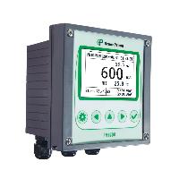 PM8200I 钢铁锅炉水水质硬度分析仪