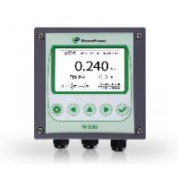 污水处理水中悬浮物浓度分析仪 PM8200S