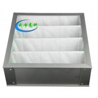 大金中央空调高效空气过滤器 中央空调初效空气过滤器