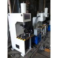 200t单臂式液压机 厂家批发直销价格优惠哟