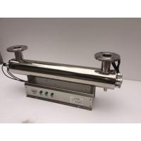 腾兴环保_专业生产紫外线消毒器|紫外线消毒器多少钱